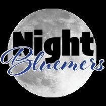 Night Bluemers